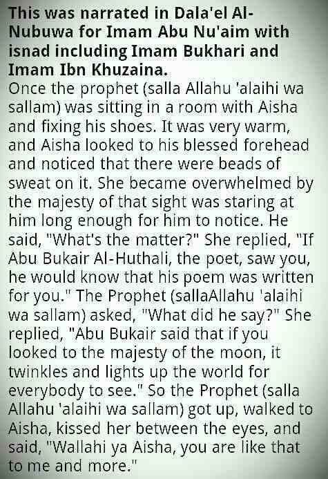 best women in islam history