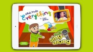 best islamic apps for kids