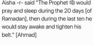 how to spend laylatul qadr