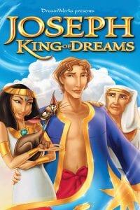 Islamic Movies for Kids