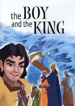 Islamic Movies of Kids