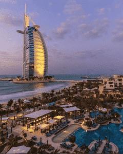 halal travel destinations for muslims