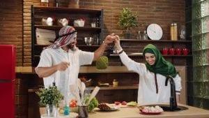 halal hobbies and activities