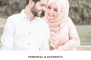 5 Authentic Duas To Make Your Marriage Happier and Stronger