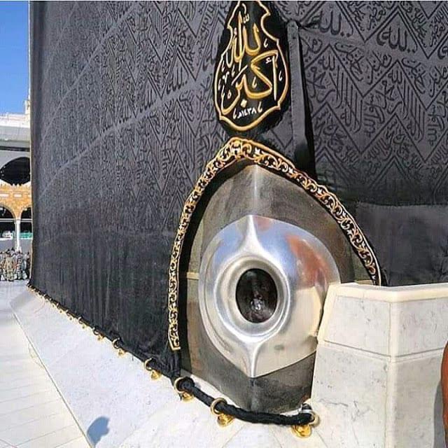 best things to do in makkah