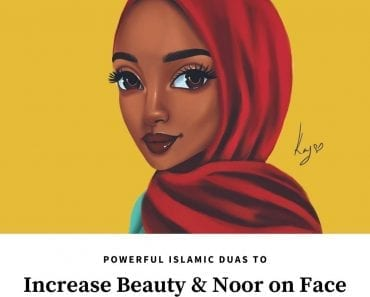 how to increase beauty