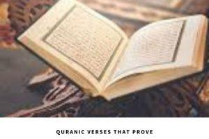Quranic Verses on Peace 10 Verses Proving Islam Is Peaceful nbsp