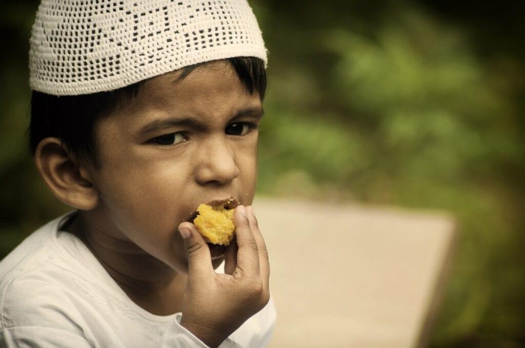 how to prepare for ramadan