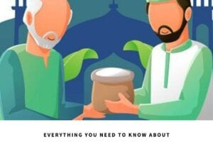 Zakat In Islam Its Importance Eligibility Calculation nbsp