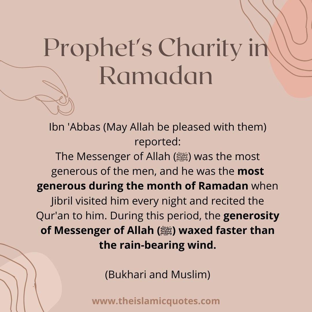 periods in ramadan