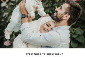 Adoption in Islam5 Things Muslims Must Know Before Adopting nbsp