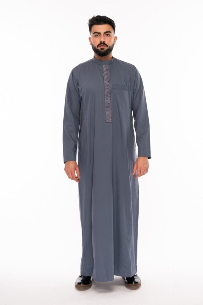 eid gifts for him