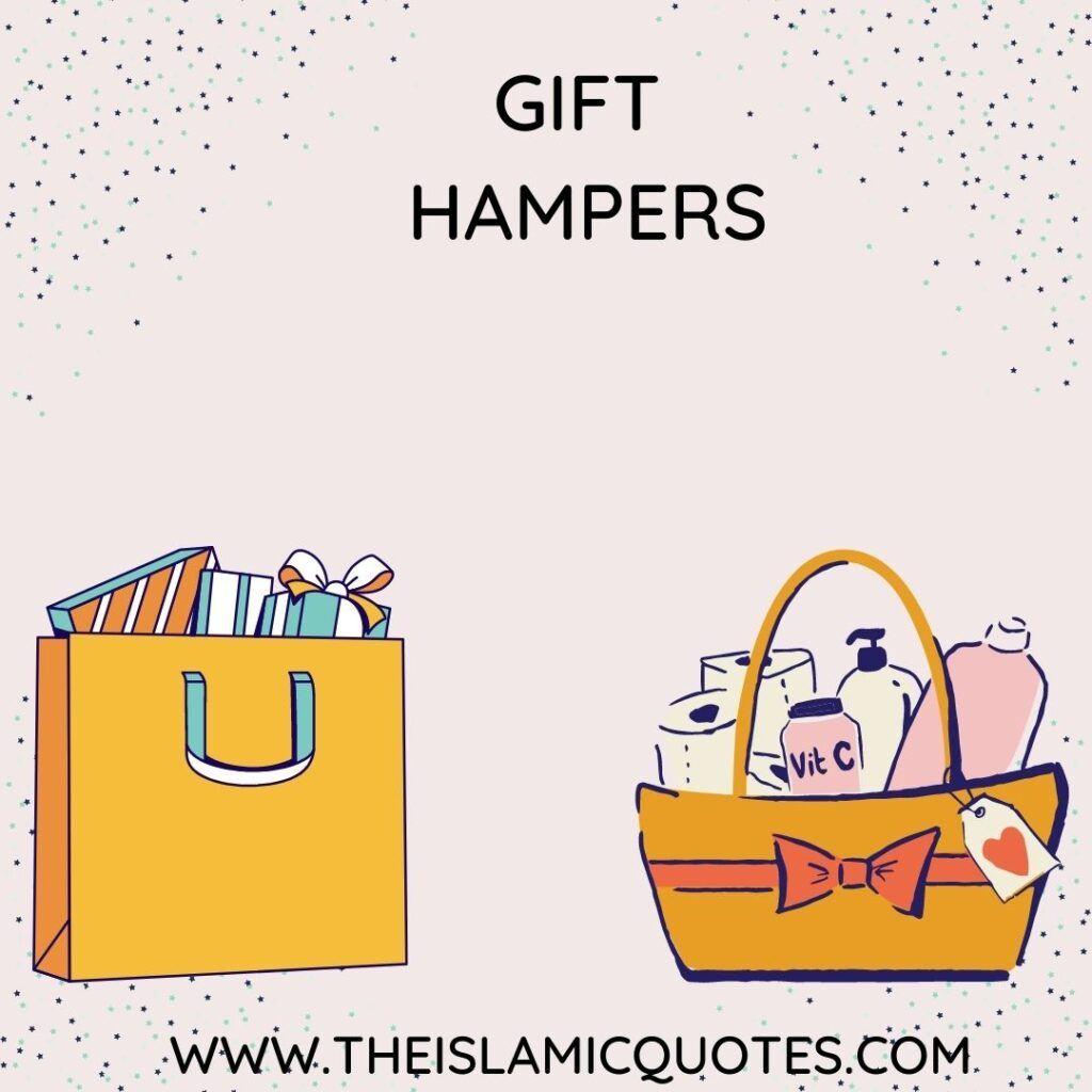 eid gifts for children