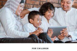 11 Best Islamic Youtube Channels for Kids to Watch Learn nbsp
