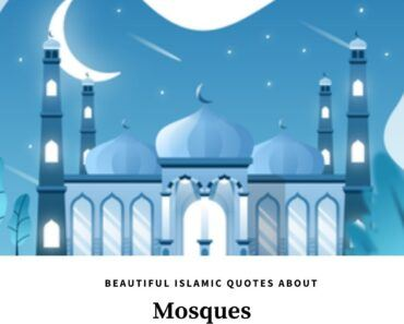 islamic-quotes-about-mosques